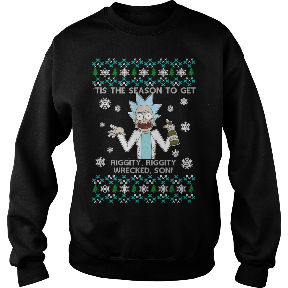 Top 10 Ugly Sweater For Xmas 2016 Trending Christma Tee