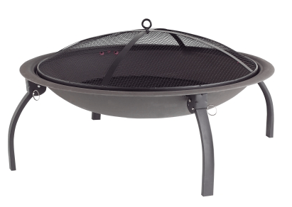 Ace Hardware Gas Fire Pit | Home Decoration on Ace Hardware Fire Pit  id=25024