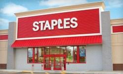 STAPLES : précise les conditions de la faille informatique dans 115 de ses magasins en août et septembre | Zone bourse