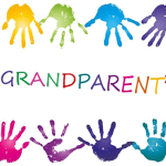Happy-Grandparents-Day-Colorful-Handprints-Picture.png