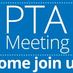 PTA-Meeting-3.png