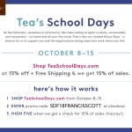 FSK School Days Info-1.jpg