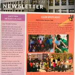 ASLP Nov news 1-0.jpeg