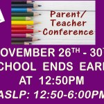 FSK Parent Teacher Conf WEek Nov 2018.jpg
