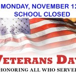 school veterans day holiday.jpg
