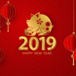 happy-chinese-new-year-2019_29865-334.jpg