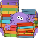 monster-surrounded-by-books.png