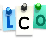 Welcome-Image-1-0.png