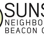 logo_V2_header_snbc_color-0.jpg