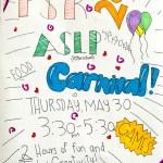 ASLP-Carnival-Flier.jpg