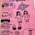 spirit-week-may-2019.jpg