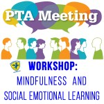 FSK-PTA-Meeting-and-Workshop-oct-2019.jpg