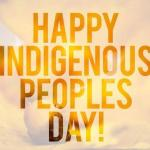 indigenous-peoples-day.jpg