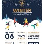 FSK_Winter_Dance_Flyer2019_JPG