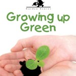 Sloat Growing up Green