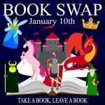 Book-swap-flier-FSK-January-10th.jpg