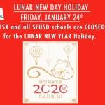 Lunar-New-Year-Holiday-Jan-2020.jpg