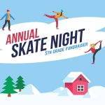 Skate-Night-Square-Web-.png