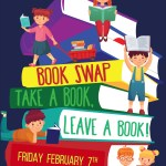 FSK-Book-swap-flier-Feb-7.jpg