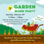 FSK-Garden-Work-Party-Feb-29-2020-SMALL-FOR-WEB.jpeg