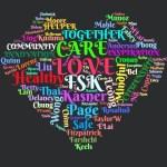FSK-Heart