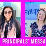 FSK-Online-Principals-Message-4-13-20.jpg