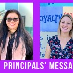 FSK-Online-Principals-Message-April-27-2020.jpg
