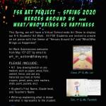FSK-Virtual-Art-Show-May-2020