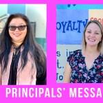 FSK-Online-Principals-Message-May-11.jpg