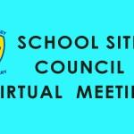 FSK-SSC-meeting-april.jpg