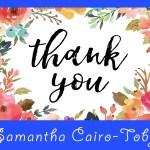 Thank-you-Newsletter.jpg