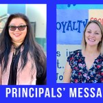 FSK-Online-Principals-Message-June-1.jpg