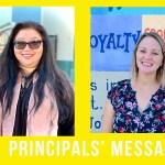 FSK-Online-Principals-Message-June-23.jpg