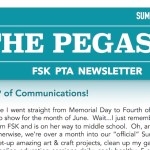 FSK-PTA-Newsletter-web-header.jpg