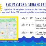 FSK-Summer-Passport-Flier