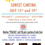FSK-summer-passport-CANTINA-story-image