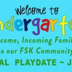 Kinder-Playdate-July-18-2020.jpg