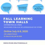 SFUSD-July-2020-Town-Halls-Flyer-front
