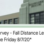 FSK-Fall-Distance-Learning-Survey-web-image.jpg