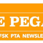 Pegasus-Newsletter.jpg