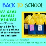 B2S-Care-Package-Fundraiser-4