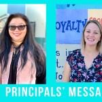 FSK-Online-Principals-Message-Sept-21.jpg