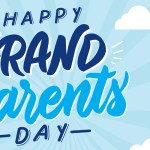 FSK grandparents day 2020 web image