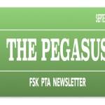 Newsetter-Sept-25-web.jpg