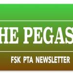 pta-web-header.jpg
