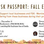 FSK-Fall-Passport-Overall-fier