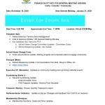 Nov-19-PTA-Gen-Mtg-Agenda_v2