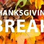 thanksgiving-break-header-2019-1280x640.jpg