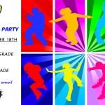 FSK-PTA-virtual-Dance-Party-WEB.jpeg