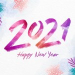 watercolor-new-year-2021-background_52683-52410.jpg
